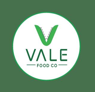 gainesvale-logo-sticker